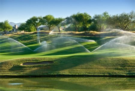 Golf-Course-Irrigation-001