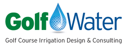 Golf Water – Golf Course Irrigation Design and Consulting